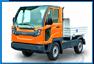 Multicar Regionalhändler