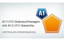 A1-Garantrie